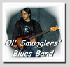Ol' Smugglers' Blues Band (Coverband) sucht Bassist/in