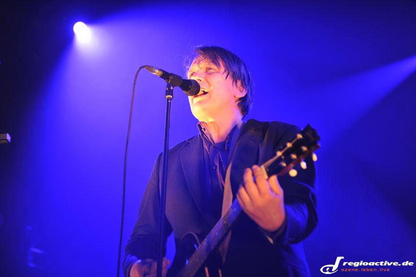 Element of Crime (live in Hamburg, 2015)